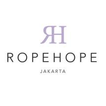 Logo Ropehope