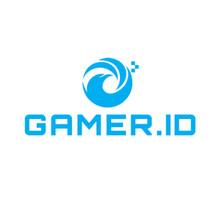 Logo GAMER.ID