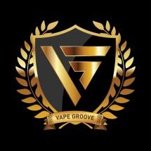 Logo vapegroove