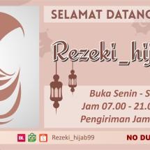 Logo Rezeki_hijab99