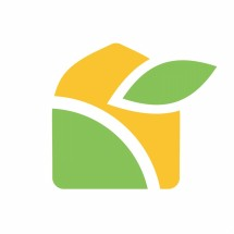 Logo Lumbung Nusa