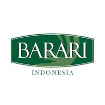 Barari Indonesia Official Store Brand