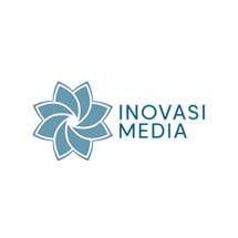 Logo Inovasi-Media