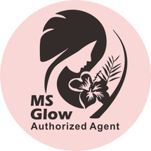Logo MS Glow_Surabaya