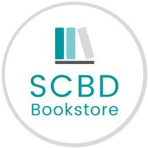Logo SCBD Shop