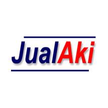 Logo JualAki