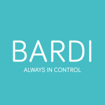 Logo BARDI Makassar Official