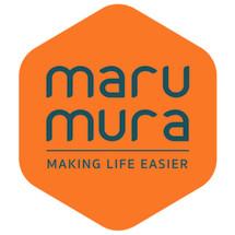 Logo Marumura Surabaya
