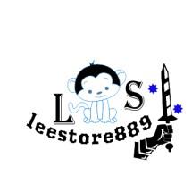Logo leestore889