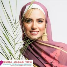 Logo Dunia Jilbab Tifa