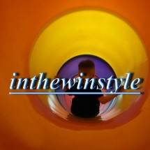 Logo Vape Store Inthewinstyle