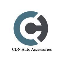Logo CDN ACCESSORIES