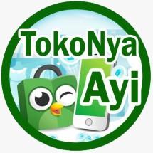 Logo Tokonya-Ayi