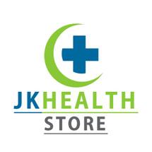 Logo JKHealthStore