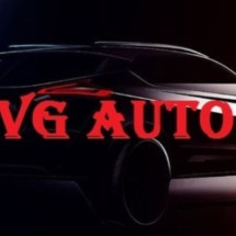 Logo VG Auto