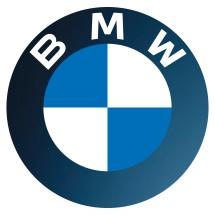 Logo BMW TUNAS