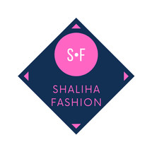 Logo Shaliha Official Shop