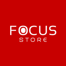 Logo FOCUS SECURITY STORE