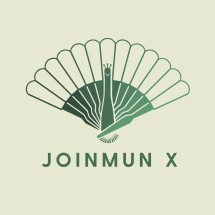 Logo Joinmun Store