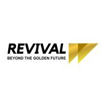 Logo Revival Official