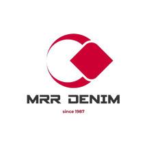 Logo Mrr_denim