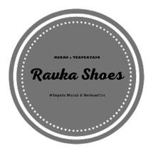 Logo ravka shoes