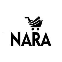 Logo Nara Official Store