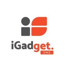 Logo iGadget online store