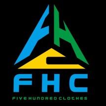 Logo FHC_id