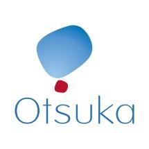 Logo Toko Otsuka