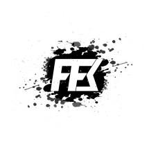 Logo FAS FASHION STORE