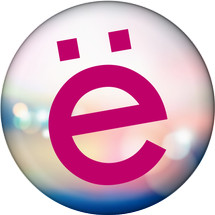 Logo ERNIKITA Store