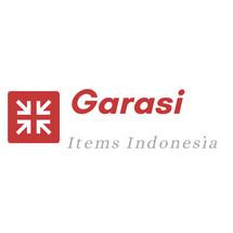 Logo Garasi Items Indonesia