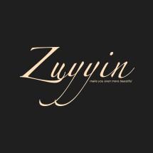 Logo Zuyyin store