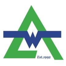 Logo WINGOH