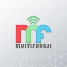Logo Multifungsi Online