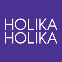 Logo Holika Holika Indonesia