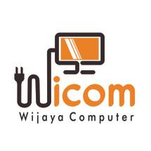 Logo WIJAYA COMPUTER SURABAYA