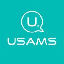 Logo USAMS ID Official