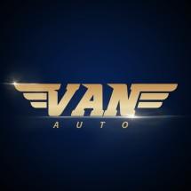 Logo VANAUTO