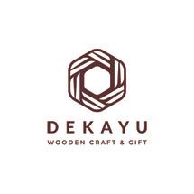 Logo Dekayu