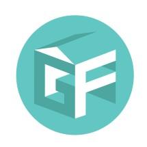 Logo Gudang Furniture ID