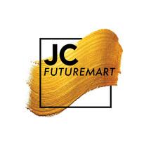 Logo JC FutureMart