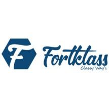 Logo FortKlass
