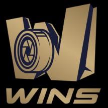 Logo Wins Kamera