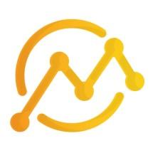 Logo CV MEGATAMA MANDIRI