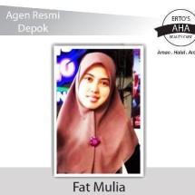 Logo Fat Mulia