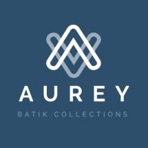 Logo AUREY BATIK