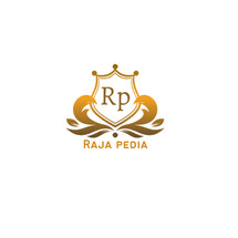 Logo Raja_pedia
