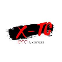 Logo ETC EXPRESS